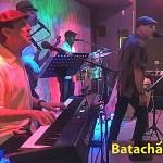 Batacha Quartet