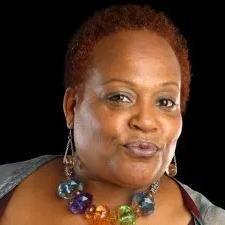Rhonda Benin livestream by Healdsburg Jazz