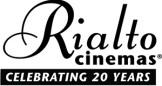 Rialto Cinemas in Sebastopol