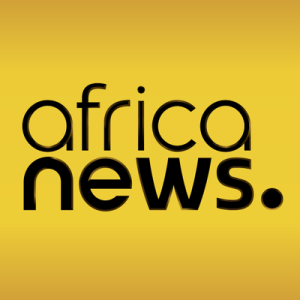 Sipromad acquiert Africanews