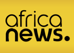 Africanews en TV _400x400 distinction