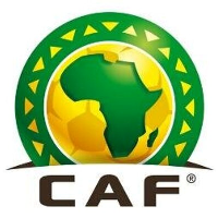 CAF - CAN 2019