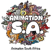 African Animation Network SVOD Mobile _200x200