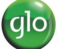 Glo Mobile _200x200