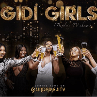 Linda Ikeji TV Gidi Girls 200x200