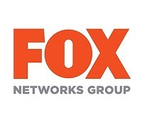 FOX Networks Group _200x200