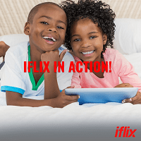 iflix catalogue 200x200