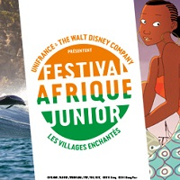 UniFrance Afrique Junior 200x200