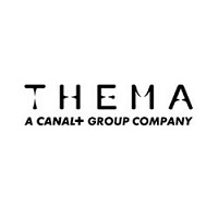 THEMA Canal+ Group _200x200