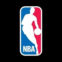 NBA Basketball Africa League _200x200
