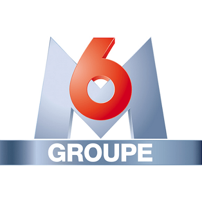 M6 Groupe - M6 International