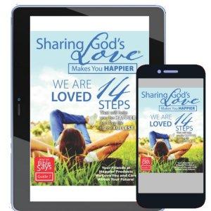 SGL 7 Digital Edition