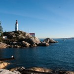 6 Easy Hikes in Vancouver for Beginners and Tourists