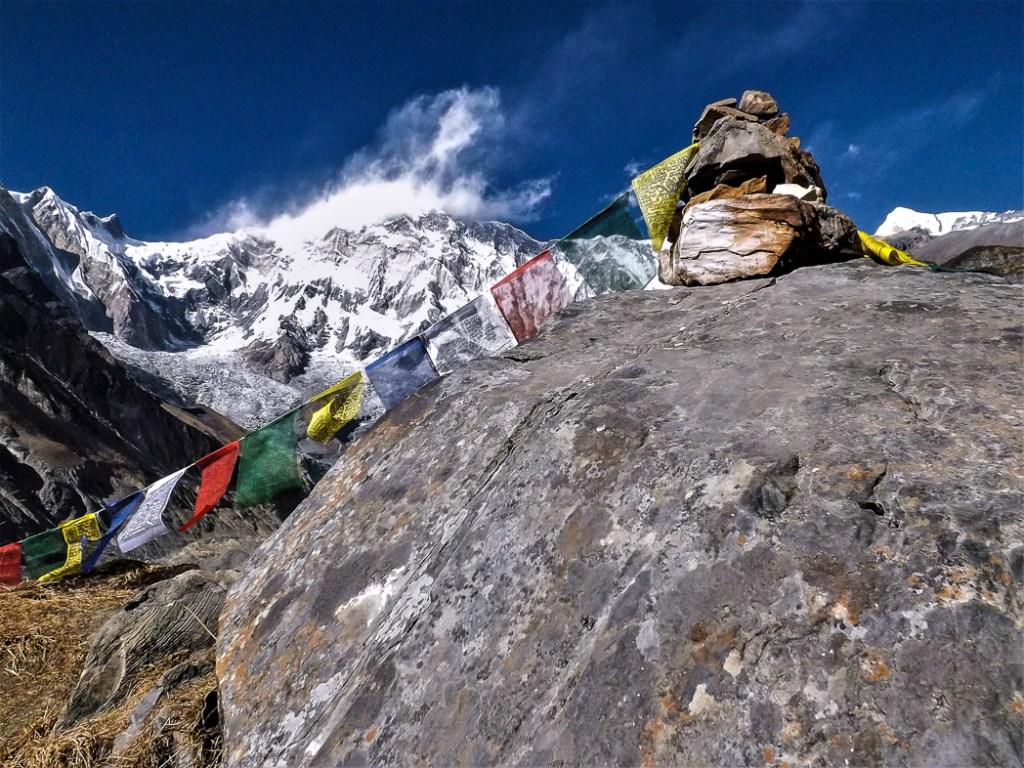 Annapurna Base Camp. 8 things I wish I knew before going trekking in Nepal
