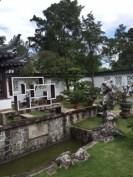 Chinese Garden 6