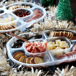 Easy Holiday Grazing Table Happihomemade With Sammi Ricke