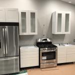 How To Design Your Dream Ikea Kitchen Happihomemade With Sammi Ricke