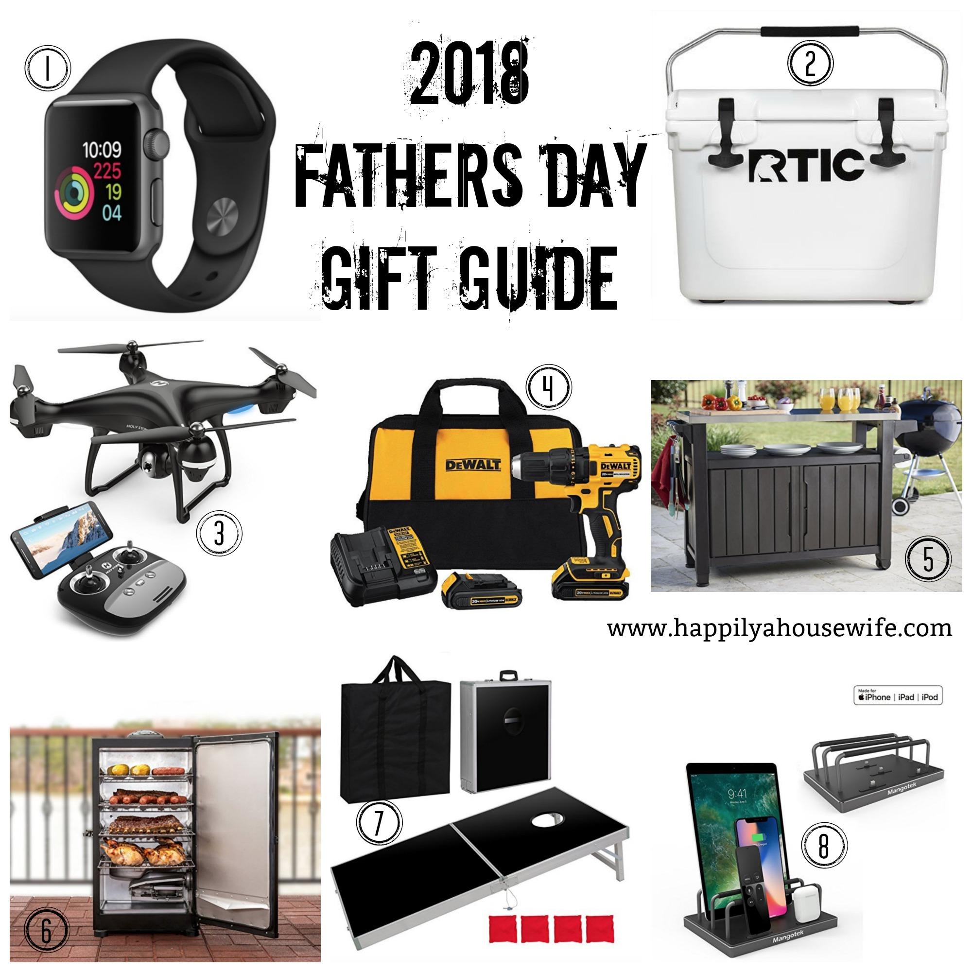 gift guide1.jpg