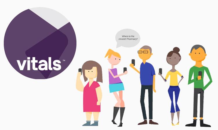 Vitals.com – Where Doctors Are Examined