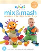 eebee_mix&mash_cover