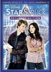 StarStruck Walt Disney