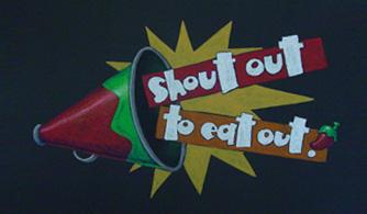 chilis-shout-out