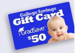 GradSave Living Social Deal