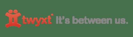 Twyxt-logo+gray_tag