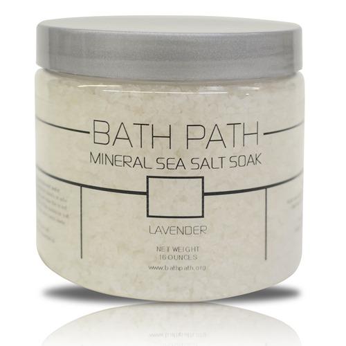 bathpath500