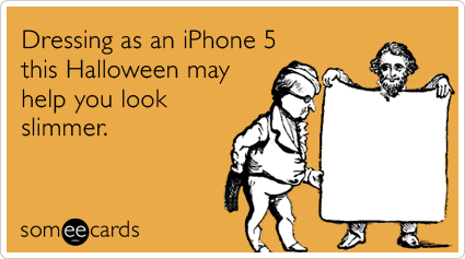 silly halloween ecards