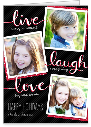 Shutterfly Holiday 50 Gift Card Code Giveaway Spon