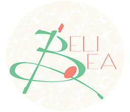 Hands-Free Pumping and Easy Nursing with BeliBea Maternity Bra #breastfeeding