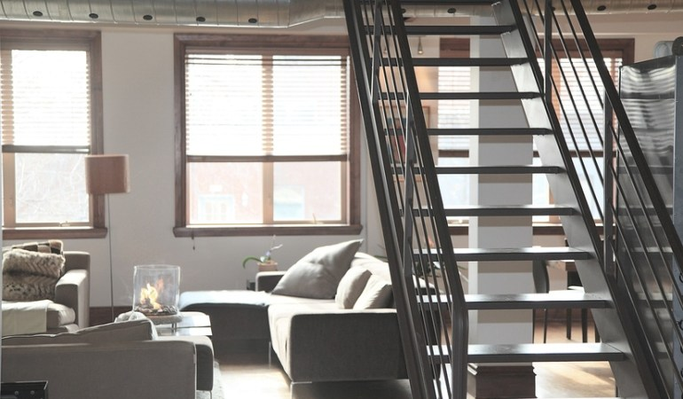 Three Simple Strategies For Finding The Ideal Furniture