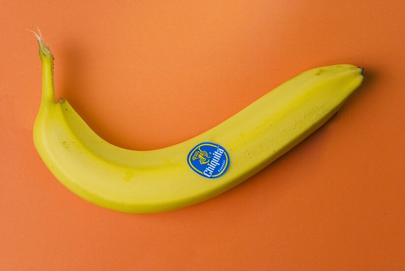Banana Super Food