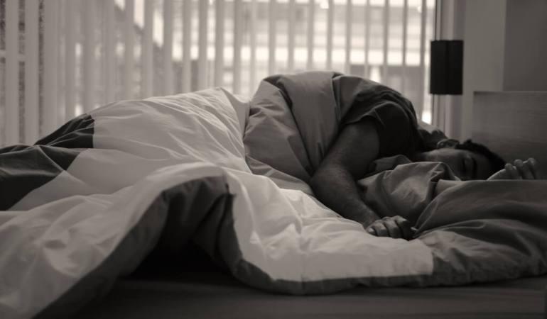 Lifestyle Changes To Help With Sleep Apnoea