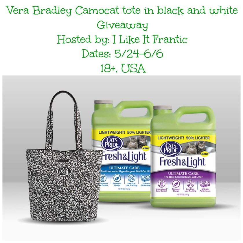 Vera-Bradley-Camocat-tote-Giveaway