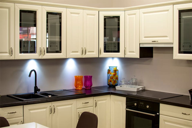 Contemporary Sinks for Kitchen and Bath