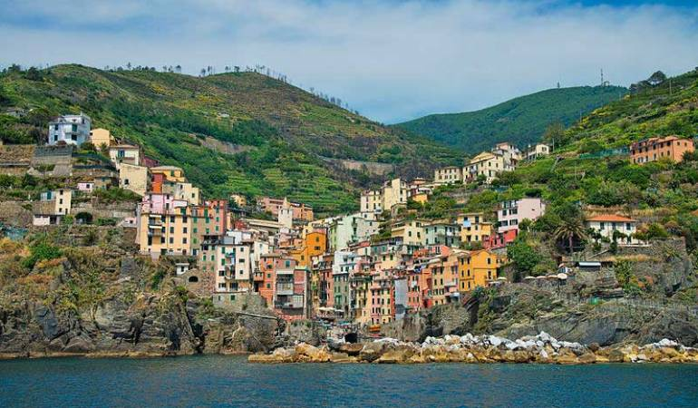 Little Known-European Destinations You Should Travel To