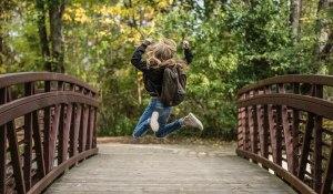 5 Ways To Jumpstart a New Life