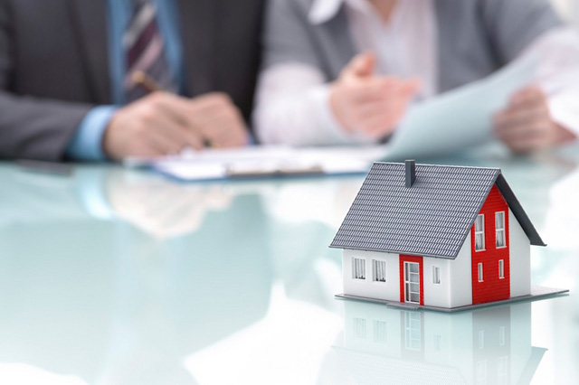 How Can Homeowners Insurance Help You Save Money?
