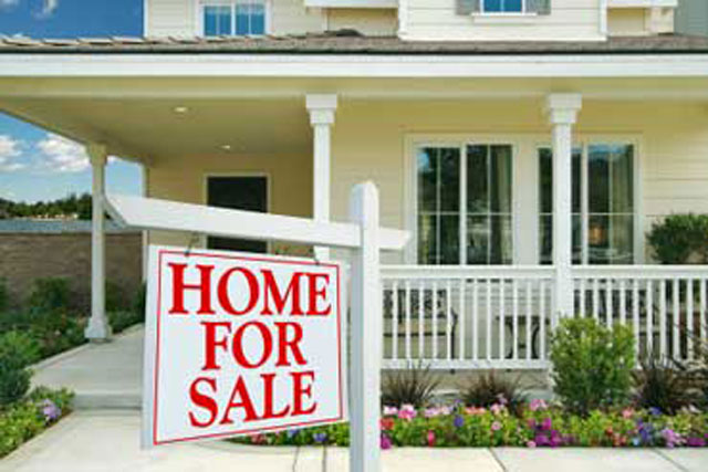 How to Price Your Home for a Successful Sale