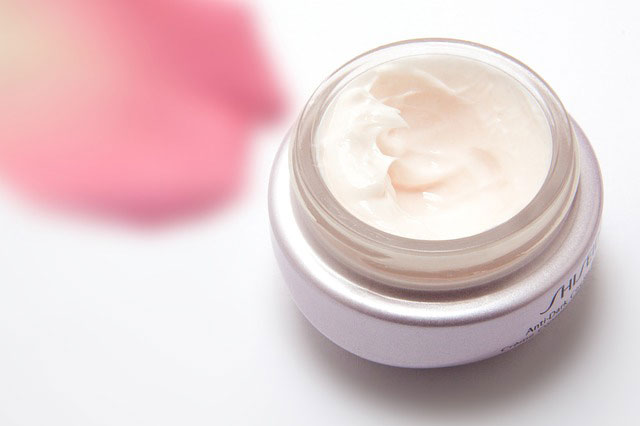 delfogo rx cream