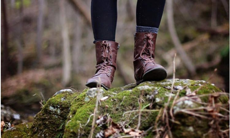 Do I Really Need Hiking Boots? Why Hiking Shoes Are The Better Choice
