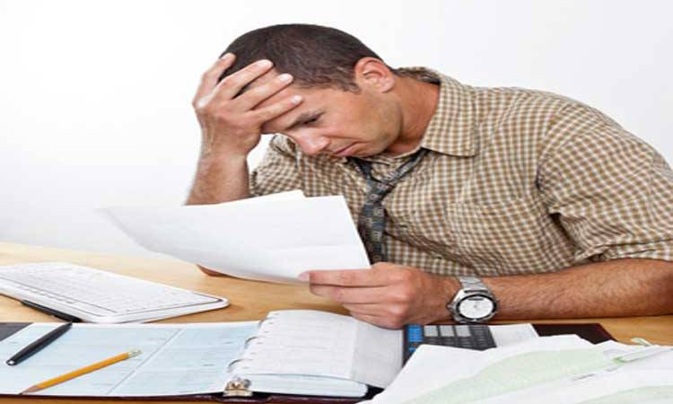 Financial Solutions for Reducing Your Debt