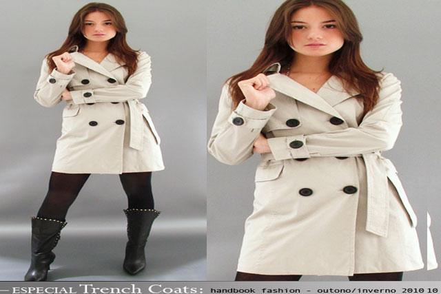 winter custom coats