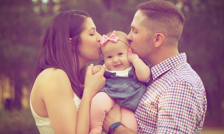 4 Ways to Tell if You're Ready to be a Parent