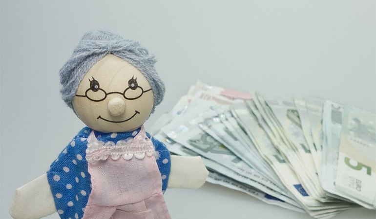 Financially Investing In Your Children's Future: A Beginner's Guide