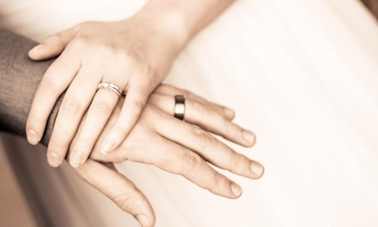 Why Insuring Your Engagement and Wedding Rings Is So Important