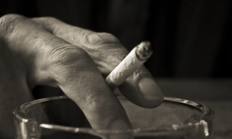 Recognizing the Signs of Substance Abuse and Getting Treatment