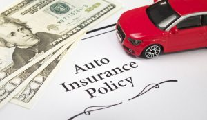 Can Pay-Per-Mile Insurance Save You Money?